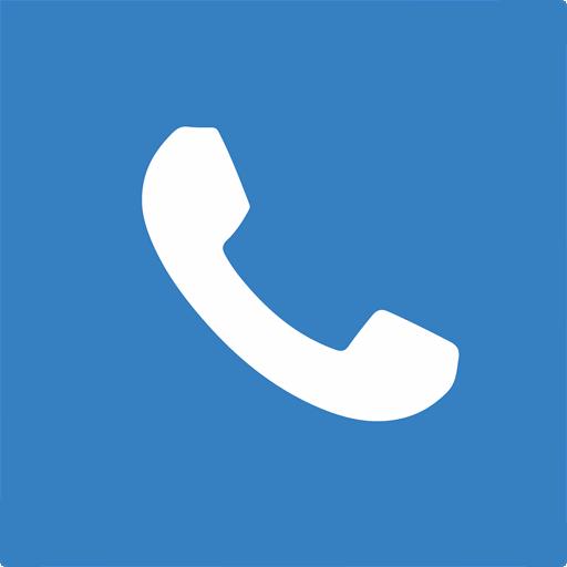 phone prompts