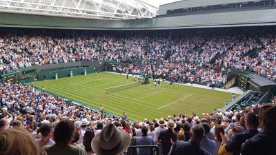 wimbledon no1 court